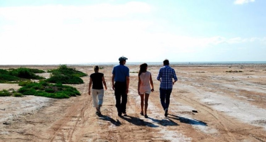 Morteros busca fortalecerse como polo turístico