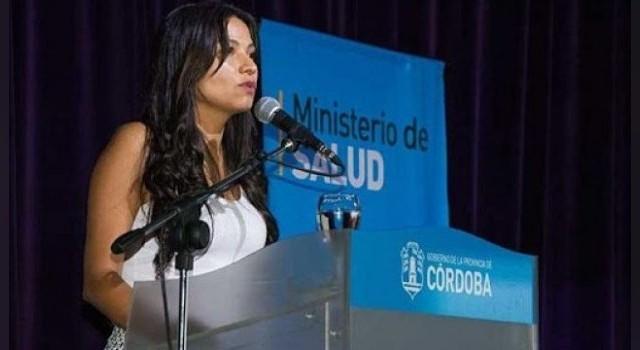 Coronavirus en Córdoba: el ministerio de Salud prevé más de 5.000 casos diarios