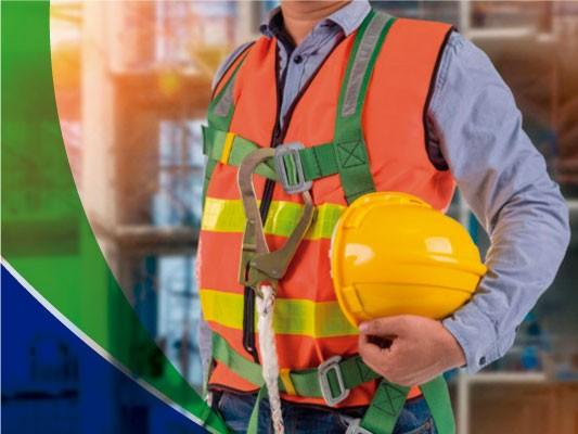 UTN inscribe para el posgrado Especialización en Higiene y Seguridad en el Trabajo
