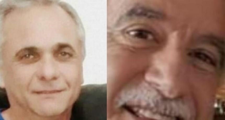 Gette ahora quiere declarar: el fiscal confirma su participación en el crimen de Casermeiro