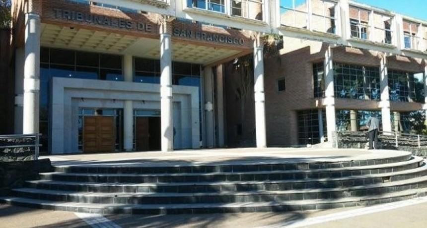 Atrapan a locutor acusado de ser abusador sexual