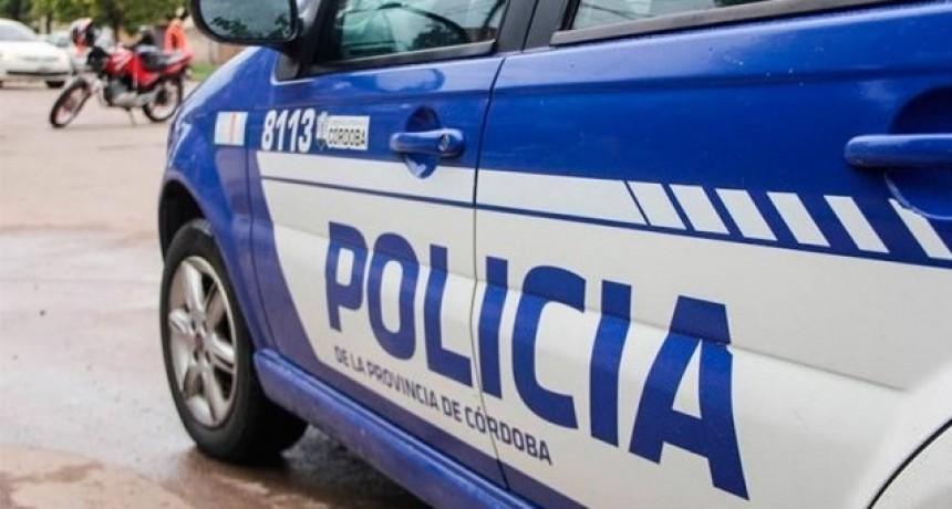 Detenidos y secuestro de cocaína en San Francisco: investigan conexión con banda narco peruana en Córdoba