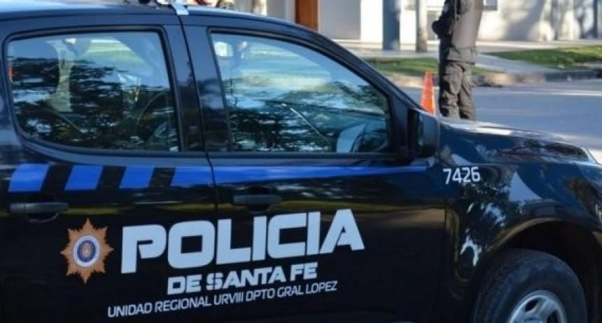 Detuvieron a un hombre que intentó robar en Acapulco