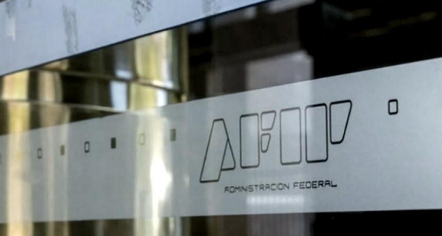 La AFIP extiende durante 24 horas la inscripción al Programa de Asistencia de Emergencia al Trabajo y la Producción