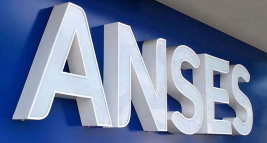 Ante las denuncias, Anses recuerda que no pide datos por teléfono