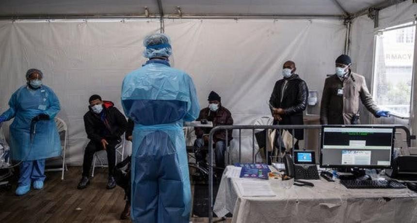 Confirmaron 12 nuevos casos de coronavirus en Córdoba: ninguno en el departamento San Justo