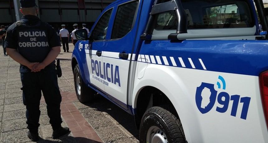 El nuevo teléfono 911 para Policía funcionará en San Francisco y el interior de Córdoba