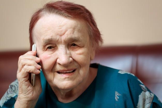 Estafas telefónicas: nueva modalidad