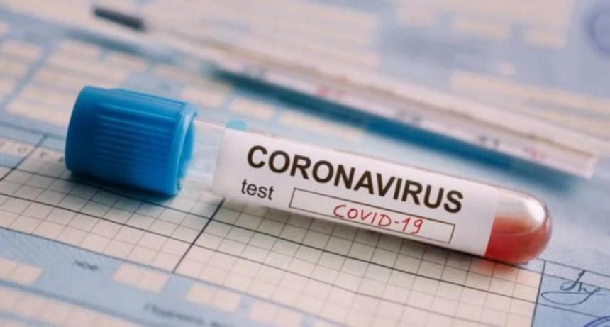 Dio negativo de coronavirus la mujer fallecida en Morteros