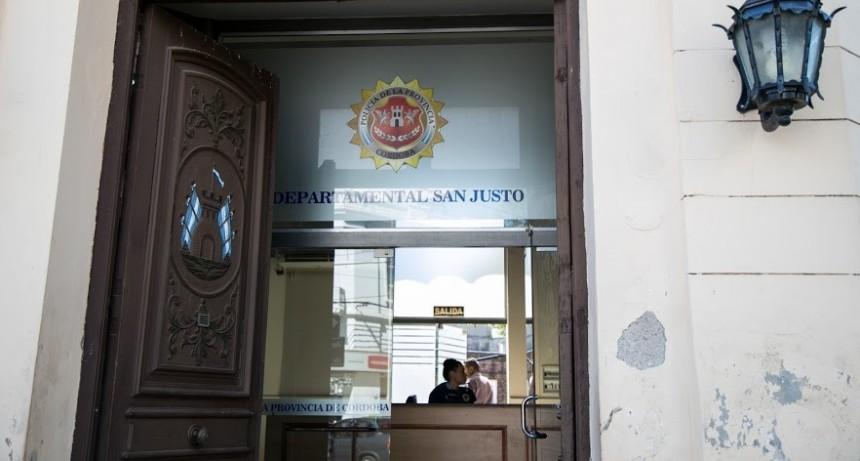 Imputan a otros dos policías y a dueño de estación de servicio por supuesta estafa con vales de nafta