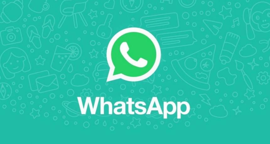 WhatsApp dejará de funcionar en estos celulares desde el 1 de julio