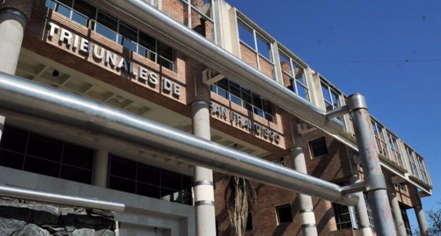 El lunes comienza el juicio al ex funcionario Carlos Fuentes
