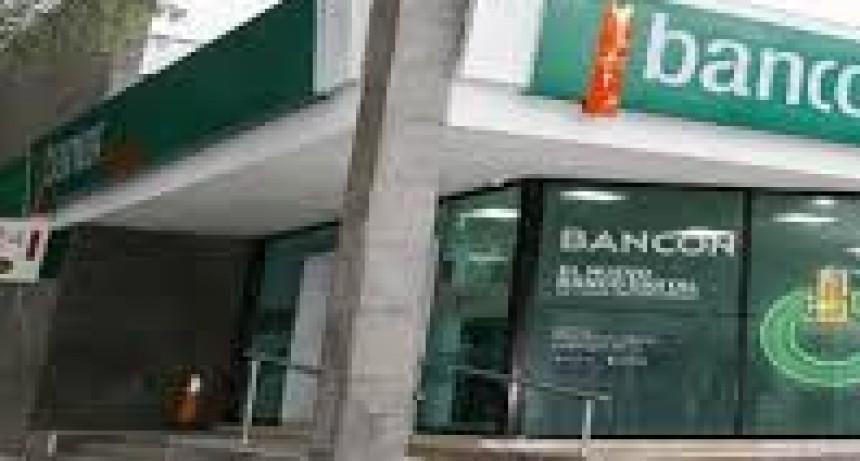 Bancor: Sigue la atención al público a través de Turnos Web