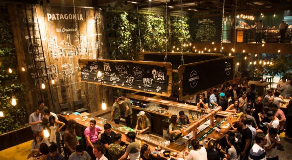Córdoba: bares y restaurantes harán descuentos para incentivar la vacunación
