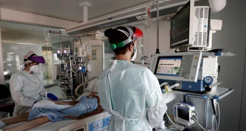Preocupa la falta de médicos en el interior cordobés