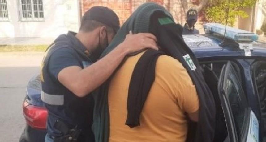 Rechazaron prisión domiciliara a Esser, pero se la concedieron a dos detenidos