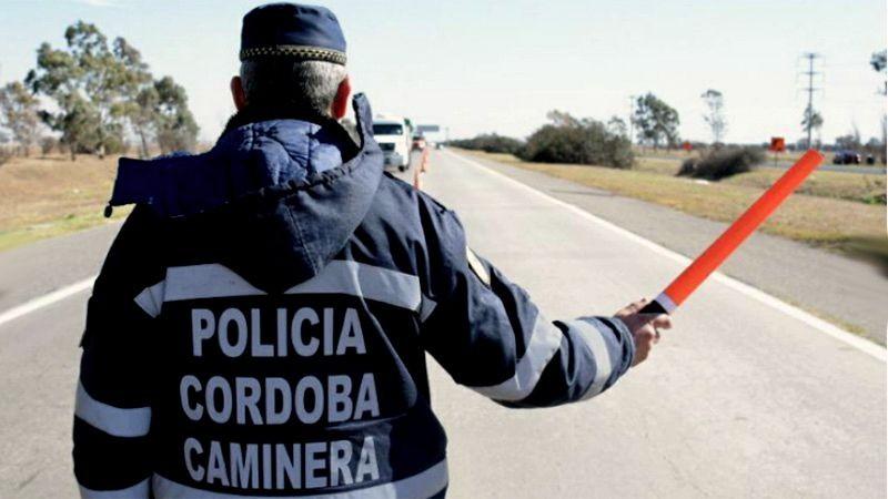 Turismo en Córdoba: pedirán un certificado en las rutas de la provincia